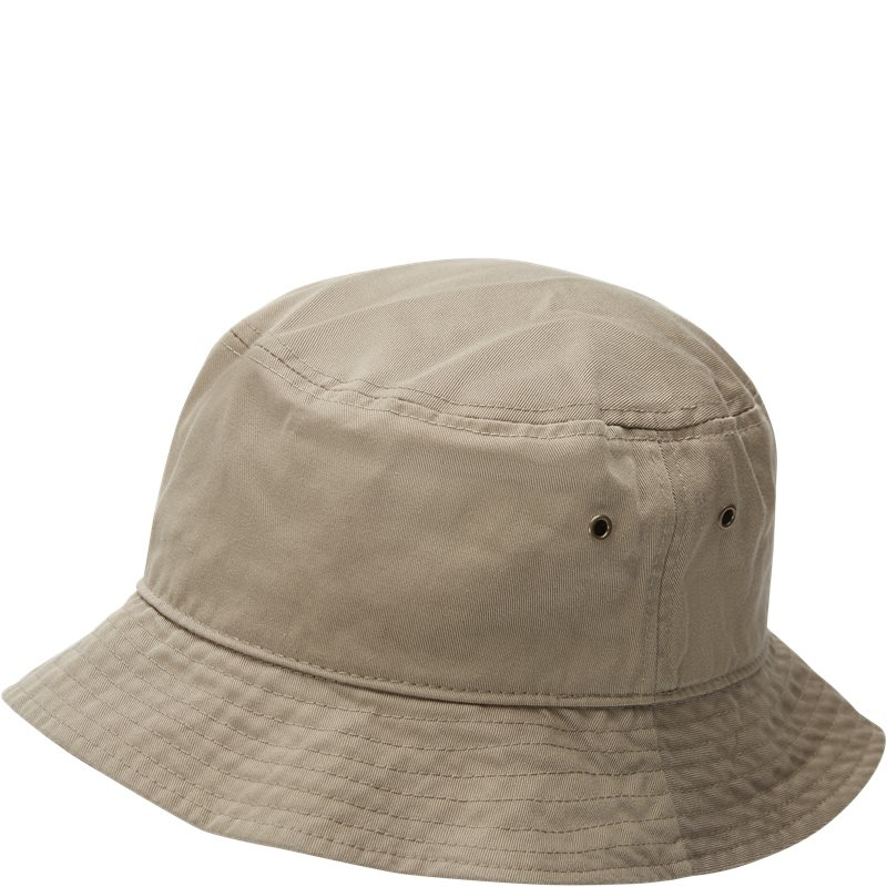 Image of   Quint Bucket Hat Sand