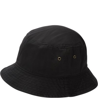 Bucket Hat Bucket Hat | Sort
