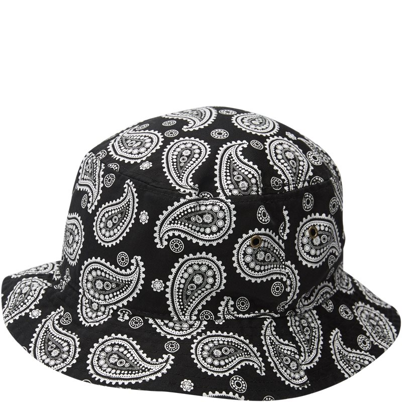 Image of   Quint Bucket Hat Sort
