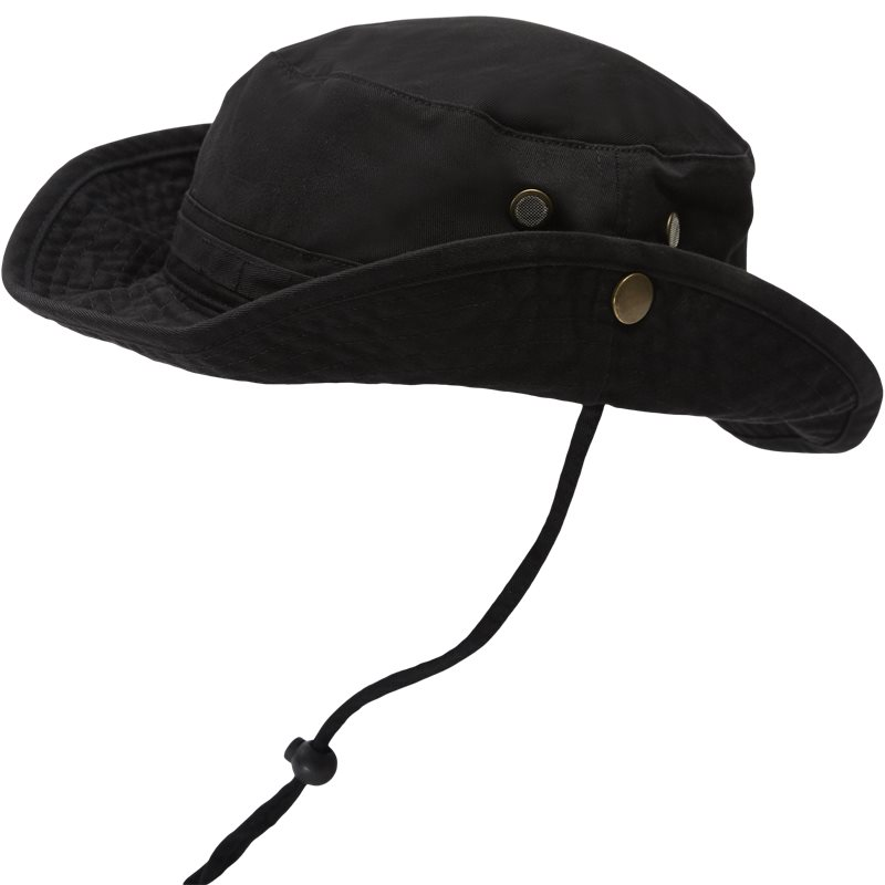 Image of   Quint Bucket Hat 2 Sort