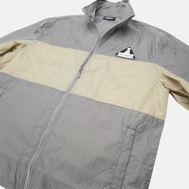 Brick Tech Jacket