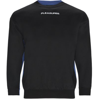 Experience Crewneck Sweatshirt Regular | Experience Crewneck Sweatshirt | Sort