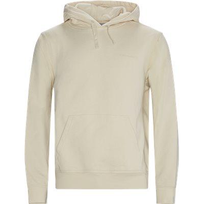 Sweatshirts | Sand