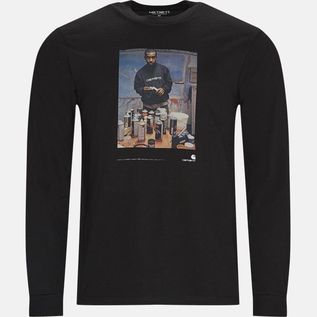 Ad Jay One T-shirt