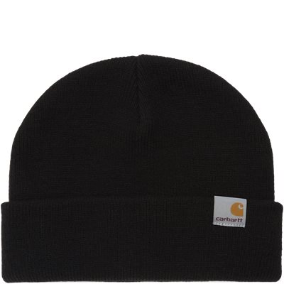 Stratus Hat Low  Stratus Hat Low  | Sort