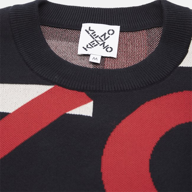 FA65PU5323SC Knit