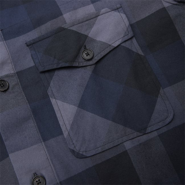 FA65CH5001LJ Skjorte