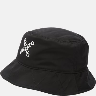 Bucket hat Regular fit | Bucket hat | Sort