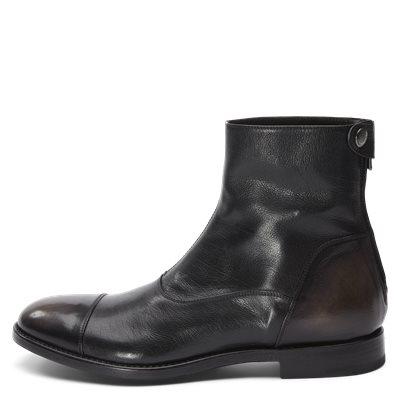 Støvler Støvler | Grå