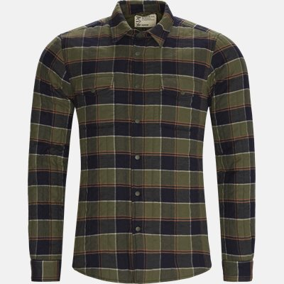 Shirts | Army