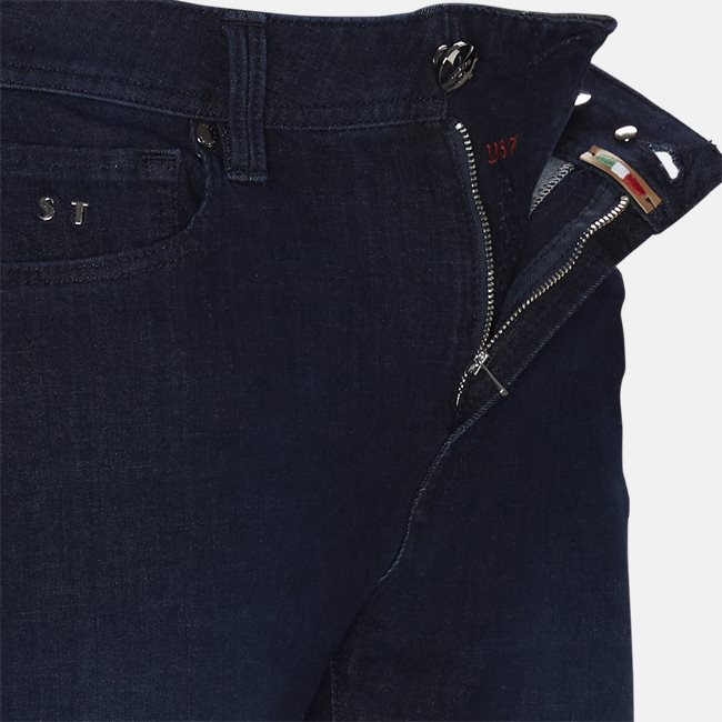 Leonardo Jeans