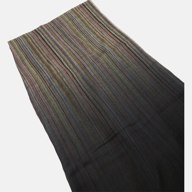 395F ES22 Tørklæde