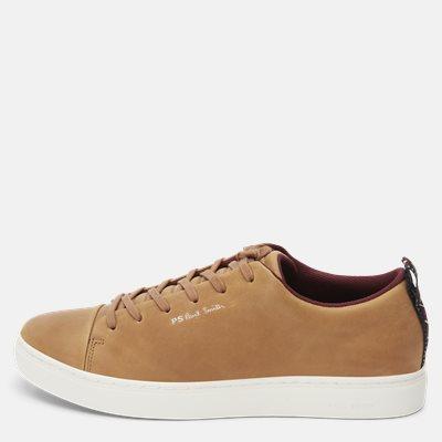 Sneakers  Sneakers  | Sand