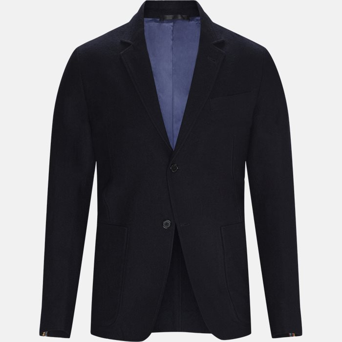 Blazers - Regular - Blue