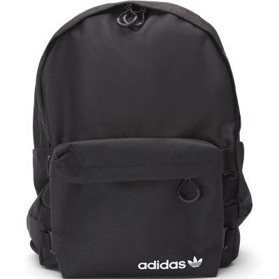 PE Modular Back Pack PE Modular Back Pack | Sort