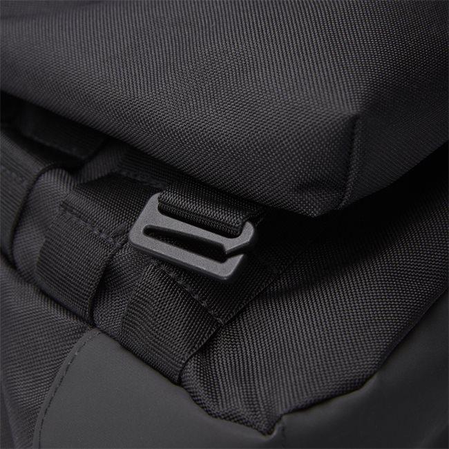 PE Modular Back Pack