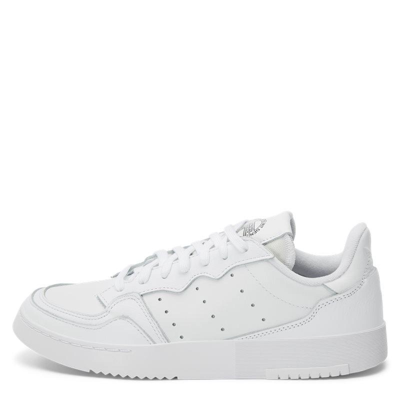 adidas originals – sko