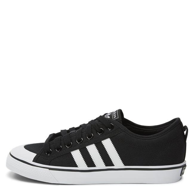 Nizza Sneaker