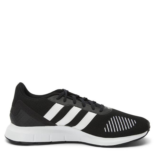 Swift Run RF Sneaker