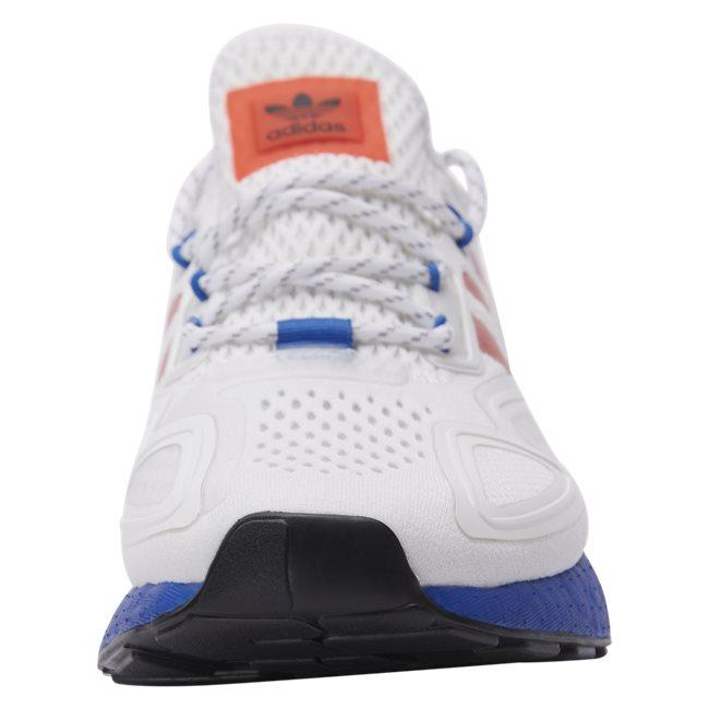 ZX 2K Boost Sneaker