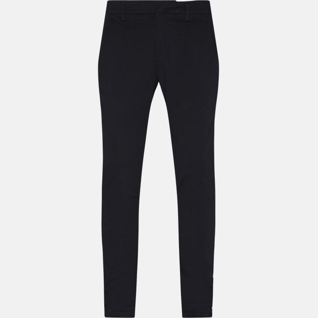 Comfort Pants