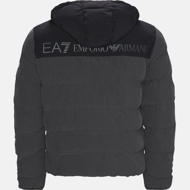 PN1BZ Jacket