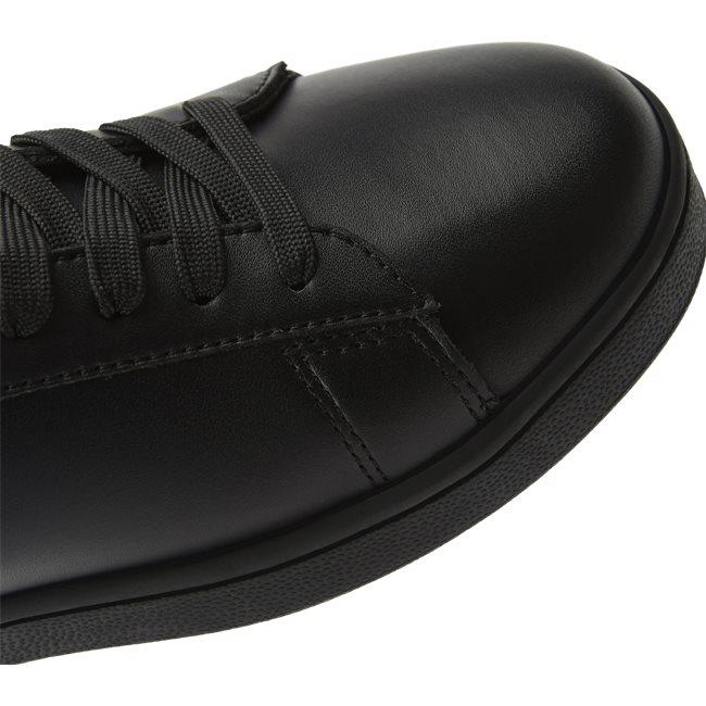 XCC51 Logo Sneaker