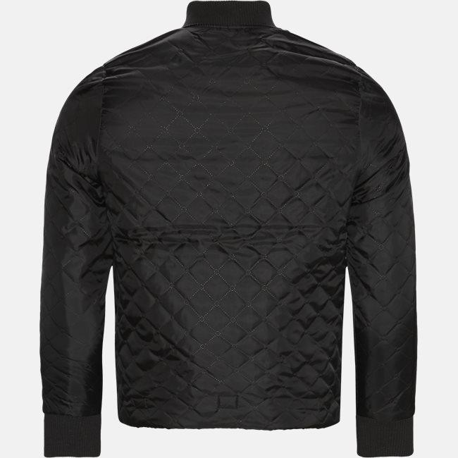 Termo Jacket