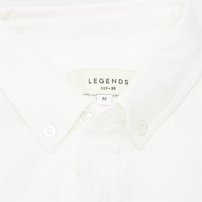 Lagos Shirt