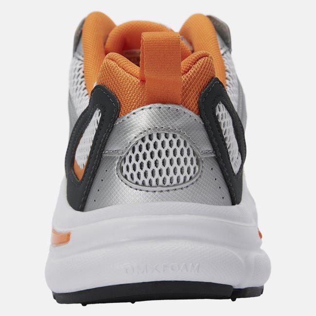 RBK Premier Sneaker