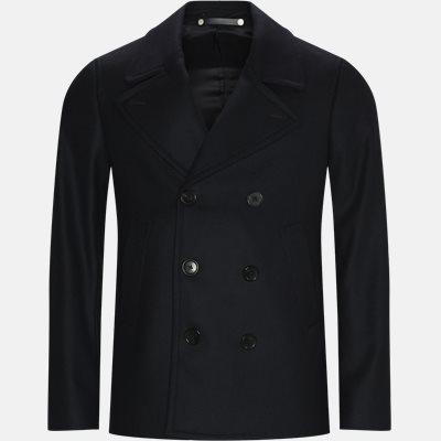 Jackets | Blue