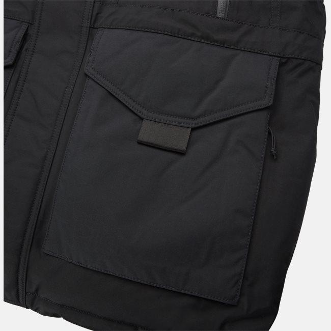 MC Murdo 2 Down Jacket
