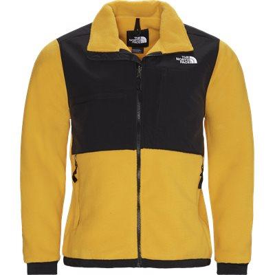 Denali 2 Jacket Regular fit | Denali 2 Jacket | Gul