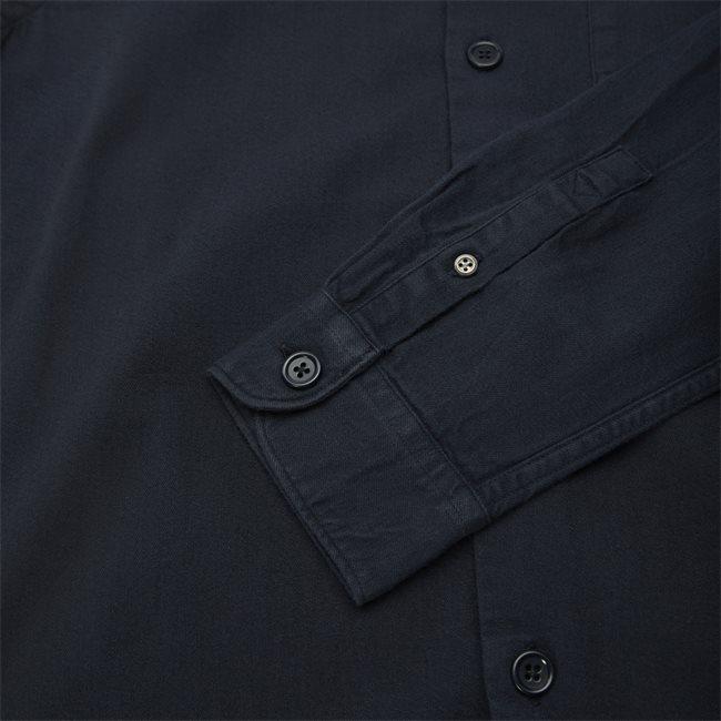 71R E20577 Skjorte