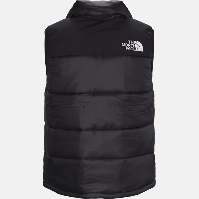 Hmlyn Synth Vest