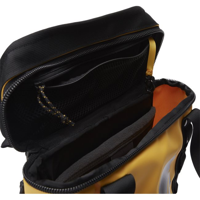 Explore Fusebox-S Back Pack