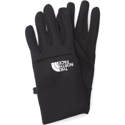Etip Glove Etip Glove | Black