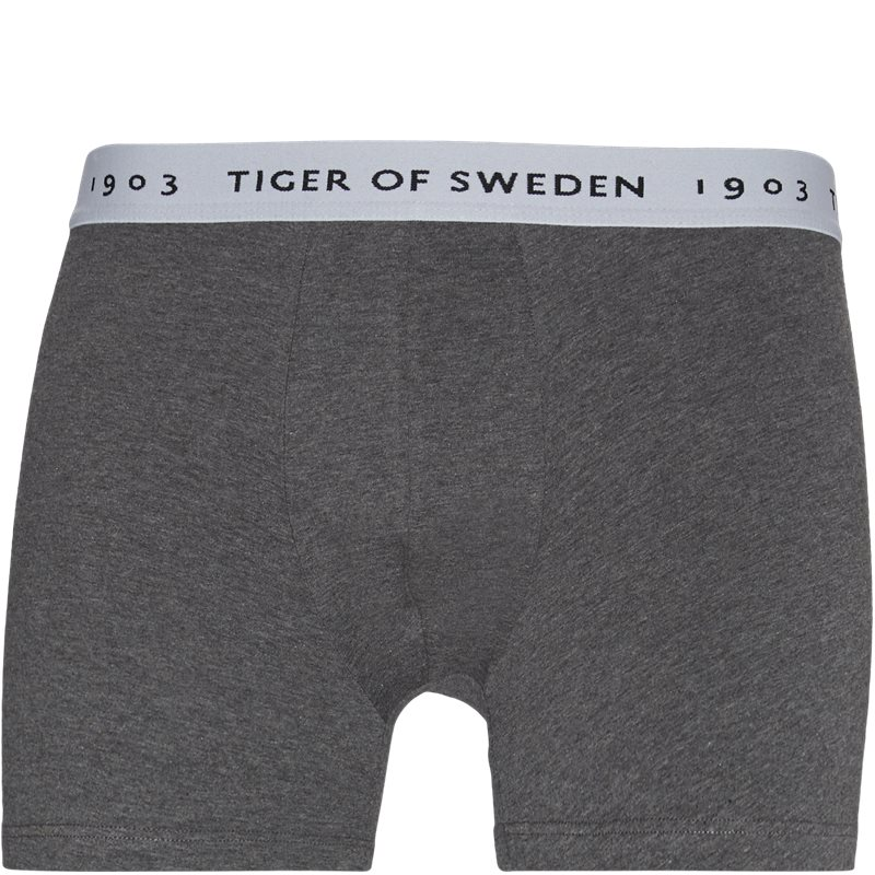 Tiger Of Sweden - Knuts 3-Pack Boxer Shorts