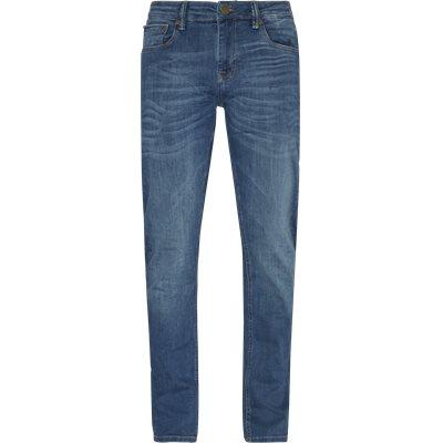 Jones Jeans Tapered fit | Jones Jeans | Denim