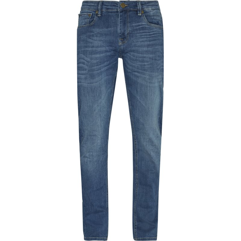 gabba gabba jones jeans denim