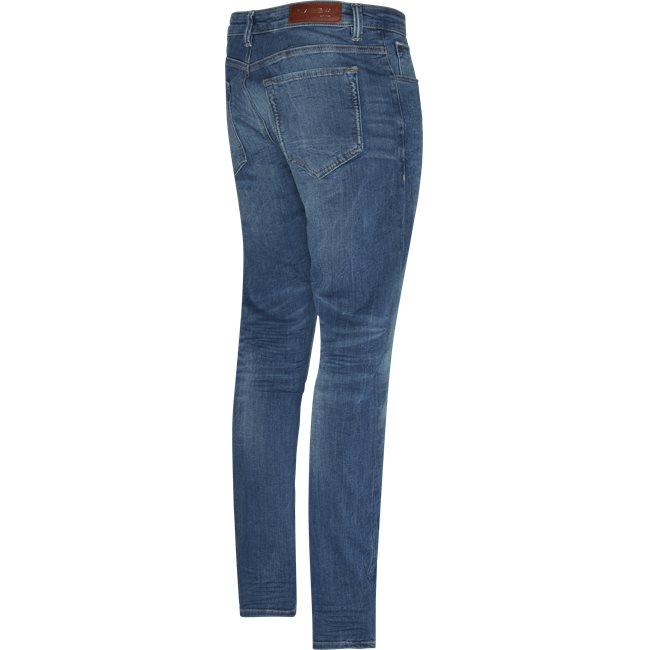 Jones Jeans