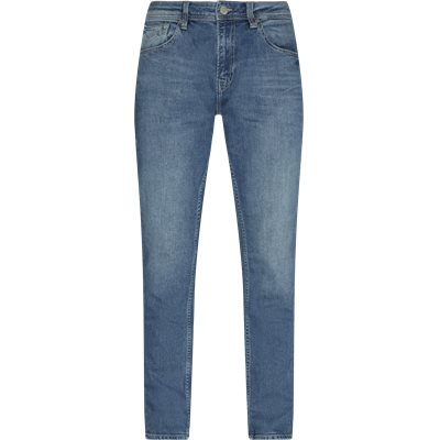Nico K2614 Jeans Regular | Nico K2614 Jeans | Denim