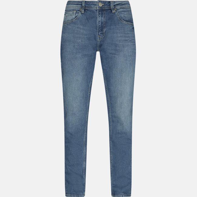 Nico K2614 Jeans