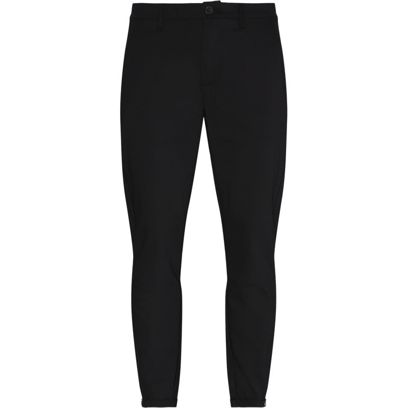 gabba – bukser