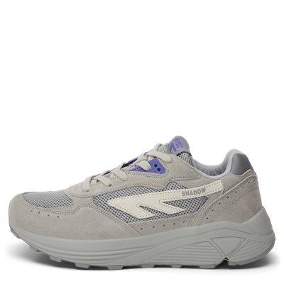 Shadow RGS Sneaker Shadow RGS Sneaker | Grå