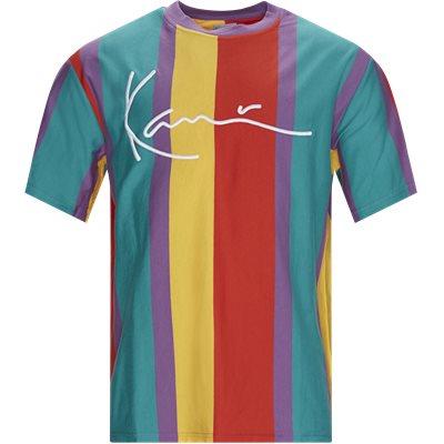 T-shirts   Lila