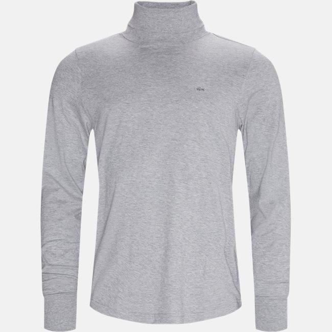 LS Turtleneck T-shirt