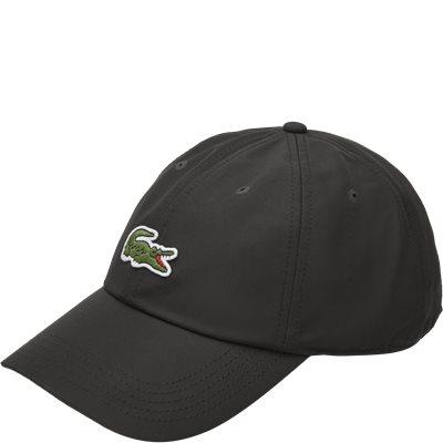 Lightweight Bi-material Cap Lightweight Bi-material Cap | Sort
