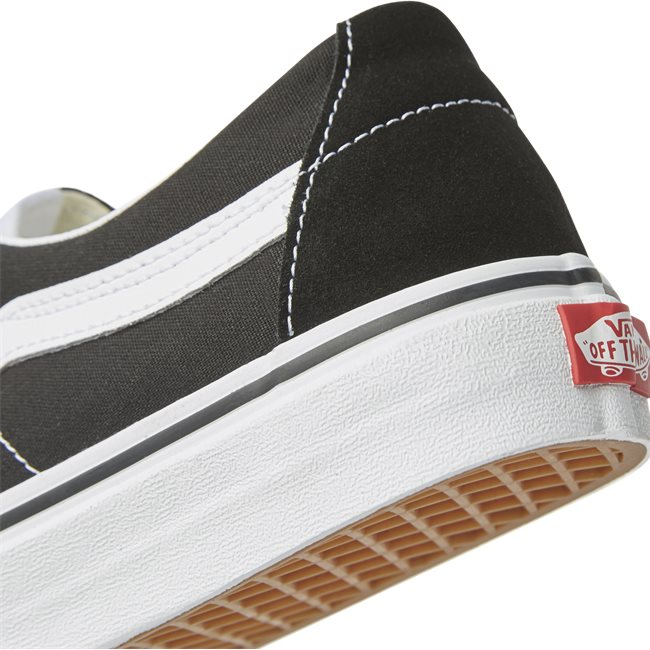 Sk8-Low Sneaker