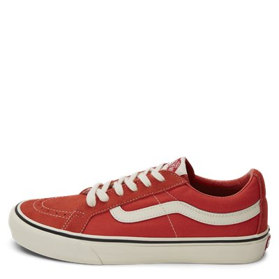 Sk8-Low Reissue S Sneaker Sk8-Low Reissue S Sneaker | Orange
